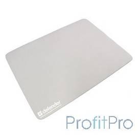Defender Notebook microfiber Коврик для компьютерной мыши, 300х225х1.2 мм, 2 цвета [50709]