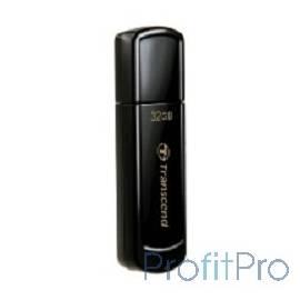 Transcend USB Drive 32Gb JetFlash 350 TS32GJF350 USB 2.0