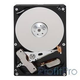 """1TB Toshiba (DT01ACA100) SATA 6.0Gb/s, 7200 rpm, 32Mb buffer, 3.5"""""""