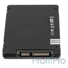 "Silicon Power SSD 120Gb V60 SP120GBSS3V60S25 SATA3.0, 7mm, 3.5"" bracket"