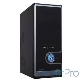 Miditower SP Winard 3029 C 500W