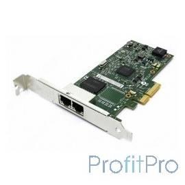 Intel I350T2BLK Intel® Ethernet Server Adapter I350-T2