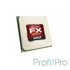 CPU AMD FX-6300 OEM 3.5ГГц, 8Mb, Socket AM3+