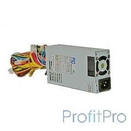 Procase Блок питания GAF250 [GAF250] БП 250W, FlexATX 1FAN (250W) , 150*80*40mm