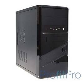 MicroATX SP Winard 5816 450W