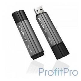 A-DATA Flash Drive 16Gb S102P AS102P-16G-RGY USB3.0, Grey