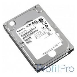 """1TB Toshiba (MG03ACA100) SATA 6.0Gb/s, 7200 rpm, 64Mb buffer, 3.5"""""""
