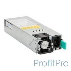 Intel FXX750PCRPS (for P4000/R1000/R2000) 750W Cold Redundant Power Supply spare 80Plus Platinum efficienc