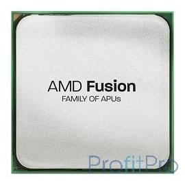 CPU AMD A4 4000 OEM 3.0ГГц, 1Мб, SocketFM2