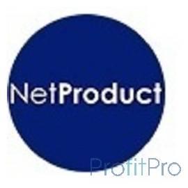 NetProduct Тонер для SAMSUNG универсальный ML-1210/1710/1640/1910 80 г, банка