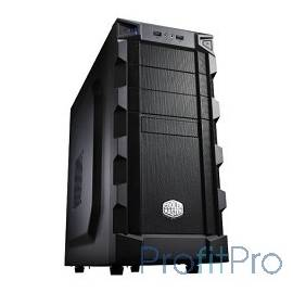 MidiTower Cooler Master K280 [RC-K280-KKN1]
