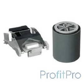 EPSON B12B813421 Roller kit for S50