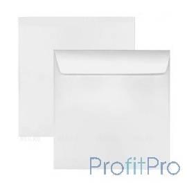 HAMA Конверты для CD белый (80г/м2) без окна, с клеевым слоем 1000шт/уп ENVELOPES