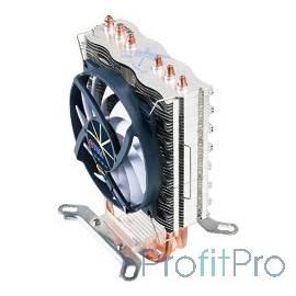 Cooler Titan (TTC-NC85TZ(RB) для s1366/1156/1155/775/2011 TDP 135W 868440