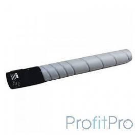 Konica-Minolta TN-321K Тонер, Black bizhub c224e,c284e,c364e, (27 000 стр)