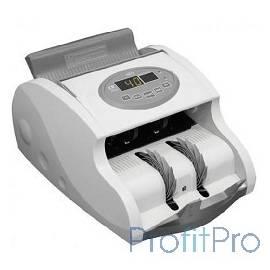 PRO-40 U NEO Счетчик банкнот (купюр), ЖК дисплей, Виды детекций Проверка оптической плотности, УФ-датчик
