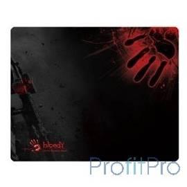 Коврик для игровой мыши A4Tech Bloody B-080 черный/рисунок