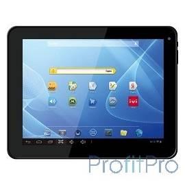 Планшетный компьютер MYSTERY MID-821 8.0&apos&apos емкостный HD дисплей G+G, 4:3, разреш. 1024х768 пикс., 5 point Multi-touch,