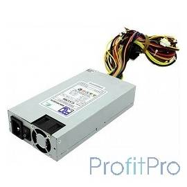 Procase Блок питания GA1250 [GA1250] БП 250W ATX 1U 190*100*40mm, 1FAN, PFC