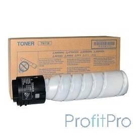 Konica-Minolta TN-118 Тонер (2 тубы в уп-ке) bizhub 215
