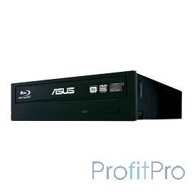 Asus BC-12D2HT/BLK/B/AS(P2G) черный SATA int bulk