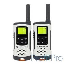 Motorola TLKR T50 Радиостанция