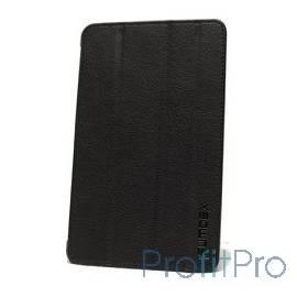 """SUMDEX SN3-820 BK Чехол для Samsung N5100, N5210 Galaxy Note 8"""" [SN3-820 BK] черный"""