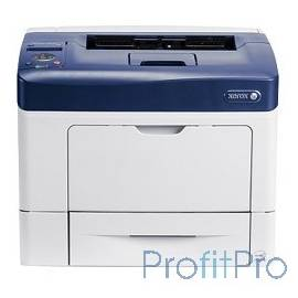 Xerox Phaser 3610V/DN A4, Laser, 45 ppm, max 110K pages per month, 512MB, PCL 5e/6 PS3, USB, Eth, Duplex P3610DN
