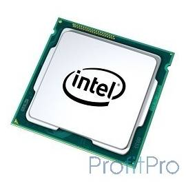CPU Intel Core i5 4460 Haswell Refresh OEM 3.2ГГц, 6МБ, Socket1150