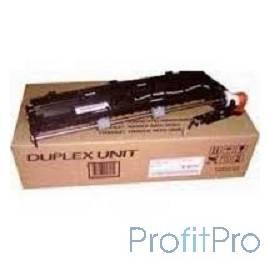 Kyocera DU-480 Блок двусторонней печати DU-480 для Kyocera TASKalfa 1800 1203P90UN0
