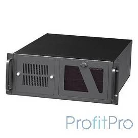 Procase EB430M(X)-B-0 Black без БП