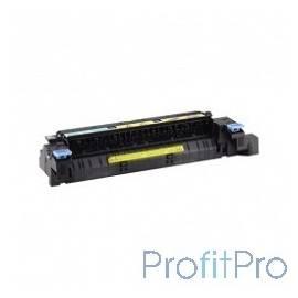 HP CC522-67926/CE515A Термоузел (Печь) в сборе HP LJ 700 Color MFP M775 (O)