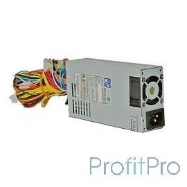 Procase Блок питания GAF300 [GAF300] 1U FlexATX 1FAN (300W), 80+Bronze, 150*80*40mm, +5B14A, +12B40A, +3,3B13A, 5VSB2A, Защита