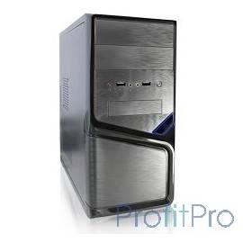 MicroATX SP Winard 5819 450W