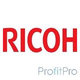 Ricoh 842024/888261/885476 Картридж тип MP201 Aficio 1515/1515PS/1515F/1515MF/ MP161/161L/161LN/161F/161SPF/171/171LN/171F/171S