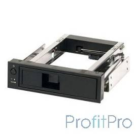 "ORICO 1106SS-BK Mobile rack ORICO 1106SS 3.5""HDD*1 SATA power switch Hot-swap"