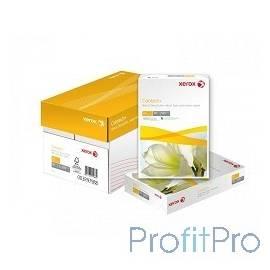 XEROX 003R97968 Бумага XEROX Colotech+ 003R97968, для лазерной печати, 200г/м2, 250 листов, 29.7x42 см