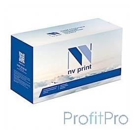 NVPrint CC531A/Cartridge 718 Картридж NV Print для HP Color LJ CM2320MFP/CP2025/Canon i-SENSYS MF-8330/8350, голубой, 2.8К