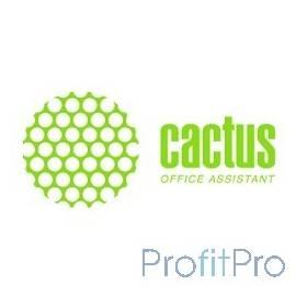 CACTUS C13T67334A Чернила CACTUS CS-EPT6733 для Epson L800 , пурпурный, 100 мл