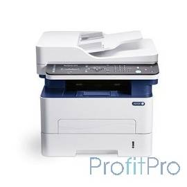 Xerox WorkCentre 3215V/NI 3215V_NI A4, P/C/S/F/, 26ppm, max 30K pages per month, 256MB, Eth, ADF WC3215NI