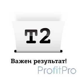 T2 CZ133A Картридж T2 № 711 (IC-H133) для HP Designjet T120/520, чёрный, с чипом, 29 мл