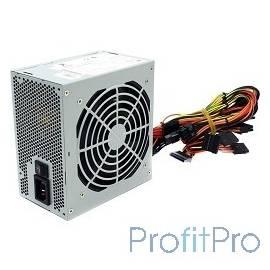 INWIN 600W OEM [RB-S600BQ3-3(H)] [6104207] ATX 12cm sleeve fan v.2.2 RB