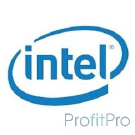 INTEL I350T2V2BLK 936714 Сетевая карта Intel Original I350-T2 (Ver.2) (I350T2V2BLK 936714)