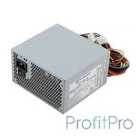 FSP 400W ATX-400PNR-I OEM 24Pin+4+SATA
