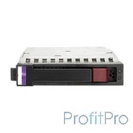 HP 2TB 12G SAS 7.2K rpm SFF (2.5-inch) SC 512e Hard Drive (765466-B21)