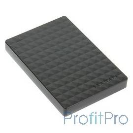 "Seagate Portable HDD 1Tb Expansion STEA1000400 USB 3.0, 2.5"", black"