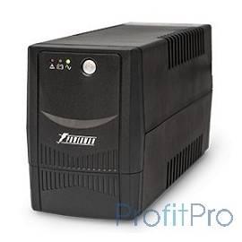 Powerman ИБП Back Pro 1500Plus