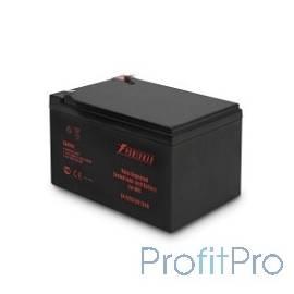 Powerman Battery 12V/12AH [CA12120]