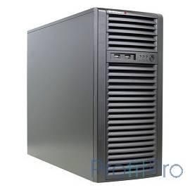 Supermicro CSE-732I-500B
