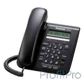 Panasonic KX-NT511PRUB IP телефон